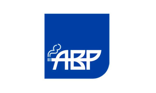 Pension fund ABP addicted to tobacco shares